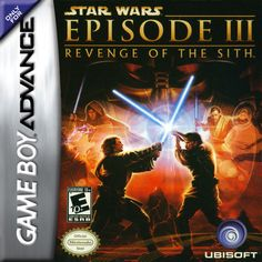 https://play-roms.com/nintendo-game-boy-advance/star-wars-episode-iii-revenge-of-the-sith#