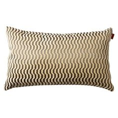 love! Missoni for Target