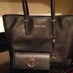 93ec9490611f Michael Kors Handbags #Michael #Kors #Handbags Michael Kors Satchel,  Handbags Michael Kors