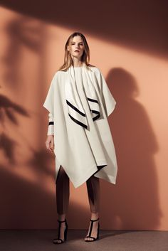 Issa Pre-Fall 2014 Collection
