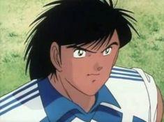 Tiger Beat, Captain Tsubasa, Juventus Fc, Fandoms, Gallery, Anime, Cute, Manga, Pictures