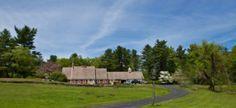 Massachusetts: Caretaker Handyman Personal Assistant needed for New England Country Estate. www.caretaker.org