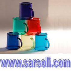 Plastic Product Using Colour Masterbatch