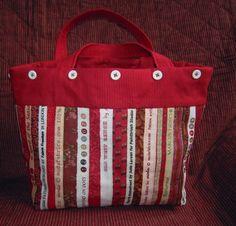 sac pour Losri