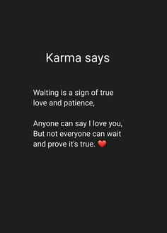 Quotes About Attitude, Mixed Feelings Quotes, Good Thoughts Quotes, Karma Quotes, Hurt Quotes, Mood Quotes, Deep Quotes, Drake Quotes, Crush Quotes