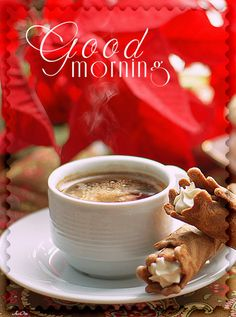 Good Morning winter coffee greetings good morning good morning greeting good morning quote good morning poem good morning blessings good morning friends and family good morning coffee Tuesday Quotes Good Morning, Happy Tuesday Quotes, Good Morning Funny, Good Morning Picture, Good Morning Friends, Morning Greetings Quotes, Good Morning Wishes, Morning Pictures, Good Morning Good Night