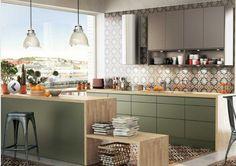 1000+ images about Kök on Pinterest  Om, Kitchens and Google images