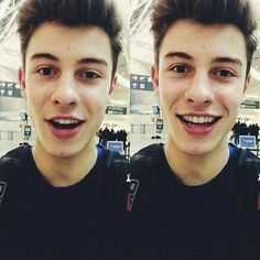 Imagine shawn mendes, shawn, and smile