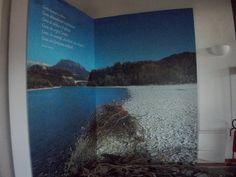 Mostra sul Tagliamento http://www.provincia.udine.it/musei/italiano/Pages/MostraTagliamento.aspx