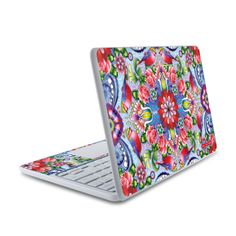 HP Chromebook 11 Skins, now available: http://www.istyles.com/skins/laptops/laptop/hp-chromebook-11/ Have a beautiful weekend!