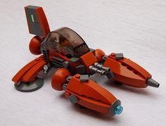 Copper Viper   Flickr - Photo Sharing!