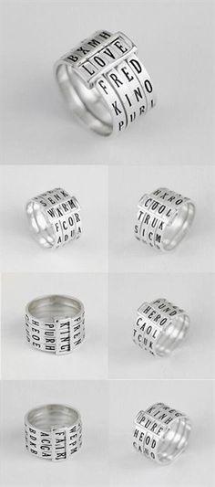 Pandora Jewelry #PandoraJewelry