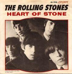 RollingStonesHeartPS, The Rolling Stones, London, Andrew Loog Oldham