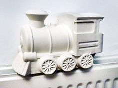 Train humidifier, Like price: €41.65