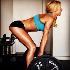 Part I: Nutrition — The Simple, Beginner's Guide To Strength And Muscle-Building