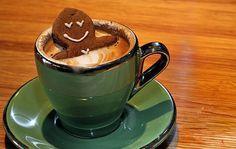 lunedì mattina caffè - Cerca con Google