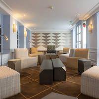 Hotel Le Royal  Zeer charmant hotel nabij Jardin du Luxembourg en Quartier Latin.  EUR 257.00  Meer informatie  http://ift.tt/2tKLAIm http://ift.tt/28ZoOTw http://ift.tt/29coRPi http://ift.tt/1RlV2rB