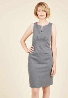 Fall Trends - Hold All the Graces Dress