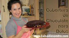 Cobertura de Chocolate photo IMG_0396.jpg