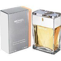 michael kors perfum my absolute favorite scent