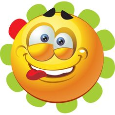 91 Best Different Colors Of Emojis Images Emoji Faces Emojis Smiley