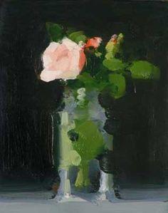 gWatson Gallery - Stanley Bielen -