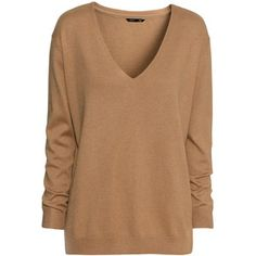 Sweater in my Third Base Color