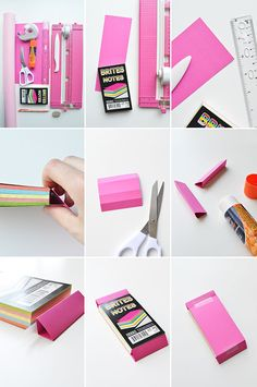 Back To School Wrapping Paper   Oh Happy Day!