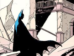 Shadow of the Bat #093