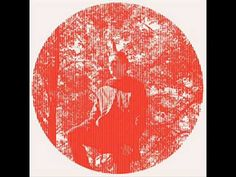 Owen Pallett - Keep The Dog Quiet