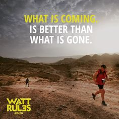 Keep looking forward... what is yet to come is far better than what was before! 👀👉 #motivation #fitness #swimbikerun