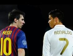 nice Lionel Messi said:Cristiano Ronaldo is my rival who I respect nothing more than that.messi and Lionel Messi has admitted there's mutual respect between himself and Cristiano Ronaldo. As the battle for supremacy among the planet's two best footba. Messi Vs Ronaldo Stats, Messi Fans, Messi And Neymar, Messi 10, Lionel Messi, Cristiano Vs Messi, Champions League, Clasico Real Madrid, Barcelona Vs Real Madrid