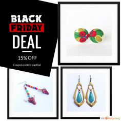 We are happy to announce 15% OFF on our Entire Store. Coupon Code: BLACKFRIDAY2016.  Max shipping cost: N/A.  Expiry: 28-Nov-2016.  Click here to avail coupon: http://cocoflowershop.myshopify.com/products?utm_source=Pinterest&utm_medium=Orangetwig_Marketing&utm_campaign=Coupon%20Code   #musthave #loveit #instacool #shop #shopping #onlineshopping #instashop #instagood #instafollow #photooftheday #picoftheday #love #OTstores #smallbiz #sale #coupon