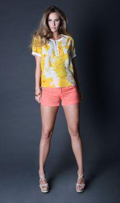 **bySmith ~ Nashville Fashion Week 2012 #nashfashweek