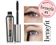 Google Image Result for http://www.buyapowa.com/assets/images/2011/10/19/4c5b23d5647e87c9163d0d936bdac49f/benefit-theyre-real-beyond-mascara-.jpg