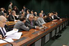 JORNAL CORREIO MS: Deputado Akira Otsubo participa de reunião do PMDB...