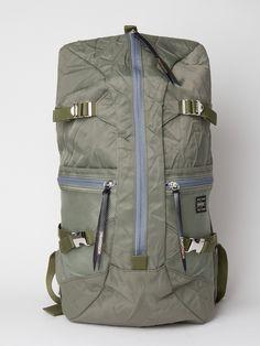 JW Anderson x Porter Men's Backpack