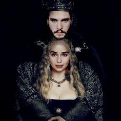 Trendy games of thrones books kit harington Arte Game Of Thrones, Game Of Thrones Books, Game Of Thrones Quotes, Game Of Thrones Funny, Jon E Daenerys, Daenerys Targaryen, Khaleesi, Winter Is Here, Winter Is Coming