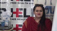 Ayurvedic Home Care (Swasthavritta) By Dr. Rajshri Bhatia HELP Talks Video