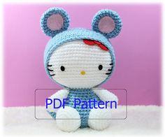 Hello Kitty on Pinterest 66 Pins