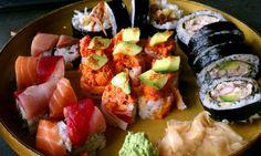 Waraji Japanese Restaurant