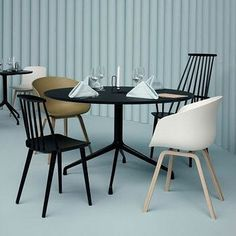 Putra Barokah Tregest Furniture. Since 1995 keep Furniture with kind of style. Custom industrial Scandinavian modern shabbychick reclaimed.  What ups : 628122530823. Email : pbt.furn@gmail.com  #pbtcollection #furniture #antique #reclaimed #recycled #ironfurniture #industrialfurniture #decor #deco #vintage #interior #design #scandinavia #minimalisfurniture #modernfurniture #simplefurniture #wood #midmodern #unique #zen #danishdesign #danishmodern #iron #metal #retro #industrial #wood #rustic…