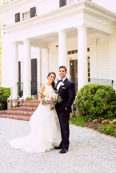 Greensboro Ga Wedding At Harbor Club Whitney Bennett With Monica