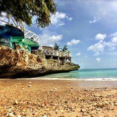 Naz Inn Hotel Port Salut Haiti My Love For Haiti