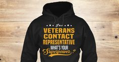 If You Proud Your Job, This Shirt Makes A Great Gift For You And Your Family.  Ugly Sweater  Veterans Contact Representative, Xmas  Veterans Contact Representative Shirts,  Veterans Contact Representative Xmas T Shirts,  Veterans Contact Representative Job Shirts,  Veterans Contact Representative Tees,  Veterans Contact Representative Hoodies,  Veterans Contact Representative Ugly Sweaters,  Veterans Contact Representative Long Sleeve,  Veterans Contact Representative Funny Shirts,  Veterans…