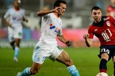 Marseille - Paris Saint Germain : The biggest French derby could decide the champion this time - http://bettingoddsandtips.com/marseille-paris-saint-germain-the-biggest-french-derby-could-decide-the-champion-this-time/