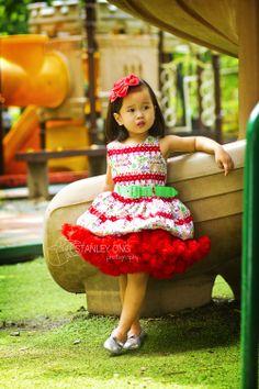 My little lady. www.celestinaandco.com Girls Dresses, Flower Girl Dresses, Harajuku, The Past, Photoshoot, Wedding Dresses, Lady, Collection, Style