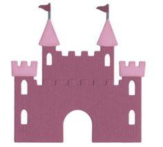 quickutz 4x4 castle REV 0113