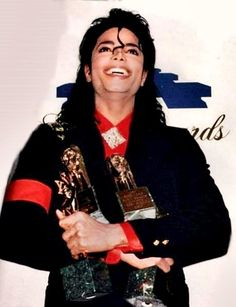 michael jackson soul train awards photos 1989 | Cartas para Michael: Soul Train Music Awards 1989