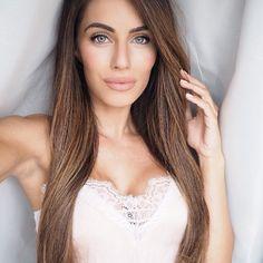 Lydia Millen